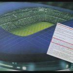 Βοτανικός: Υπογράφεται Μνημόνιο για τη «Διπλή Ανάπλαση»