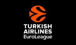 Ζενίτ - Παναθηναϊκός: Ανακοίνωση της Euroleague για τη νέα ημερομηνία