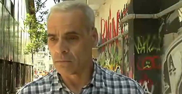 Θλίψη: Πέθανε πρώην μπασκετμπολίστας του Παναθηναϊκού