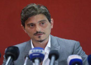 Ευρωλίγκα: Αυτό εννοούσε ο Γιαννακόπουλος με την ατάκα περί αποχώρησης!