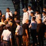 Κράξιμο για τους παίκτες στη Λαμία - Τι είπαν οι οπαδοί