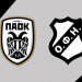 ΠΑΟΚ - ΟΦΗ Live Streaming: PAOK - OFI LIVE | Κανάλι