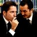 «Ψάχνει συμπαίκτη-επενδυτή ο Αλαφούζος - Στόχος η ενοποίηση του Παναθηναϊκού»