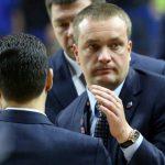 «Γιαννακόπουλος: Θα λείψει αν οριστικοποιηθεί η αποχώρησή του»