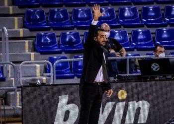 Οι -ελάχιστες- «λάθος αντιδράσεις» Βόβορα στην Βαρκελώνη