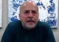 Cosmote TV: Η ανακοίνωση για τα φιλικά του Παναθηναϊκού