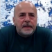 Παναθηναϊκός - ΠΑΟΚ 96-67: Highlights - Video