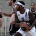 Μπόλονι: «Η ομάδα εκτός από παίκτες, χρειάζεται αλλαγές και σε άλλους τομείς»
