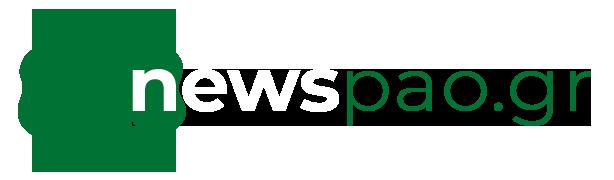 Παναθηναϊκός: Τελευταία νέα, ειδήσεις και Live Streaming
