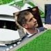 Παρασκήνιο: Η κίνηση-ματ που «έδεσε» τον Σένκεφελντ
