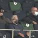 Μπόλονι: Ομιλία με δύο... όψεις στα αποδυτήρια μετά τη νίκη με Απόλλωνα