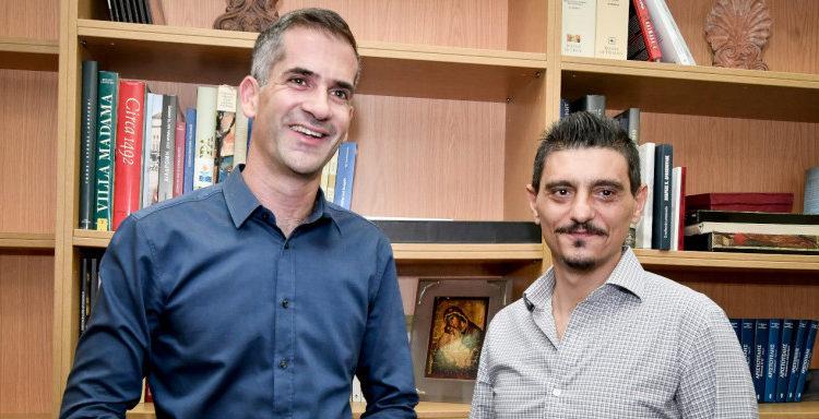 Βοτανικός: «Απευθείας στον Γιαννακόπουλο ο Δήμος - Τι θα προτείνει»