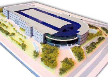 Τα σενάρια για το ημιτελές mall στο Βοτανικό – Πώς εντάσσεται στη Διπλή Ανάπλαση