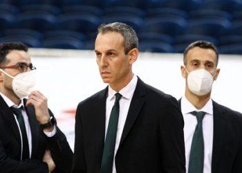 Όντεντ Κάτας: Νίκη στην Euroleague μετά από 13 χρόνια