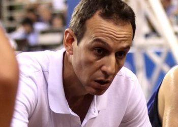 «Νέος προπονητής του Παναθηναϊκού ο Κάτας»