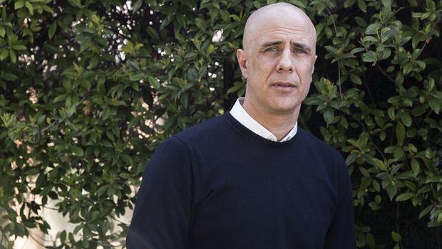 Βόκολος: «Δεν είναι μόνο ευθύνη της διοίκησης ο μη πρωταθλητισμός του Παναθηναϊκού»