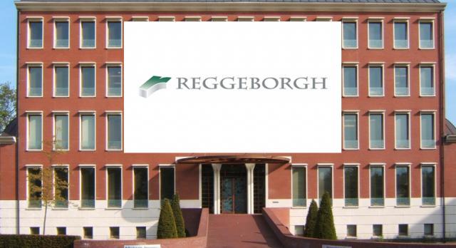 Reggeborgh: Τι απαντά στα σενάρια «για αγορά της ΚΑΕ ή της ΠΑΕ Παναθηναϊκός»