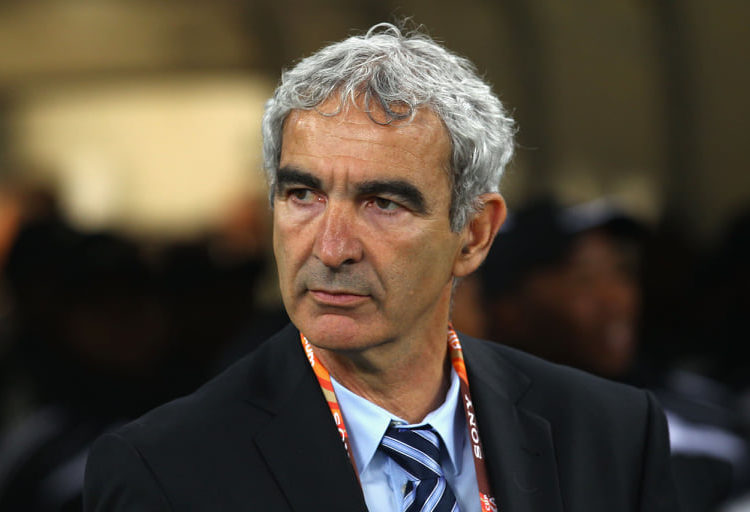 Παναθηναϊκός: Απέρριψε προπονητή - φιναλίστ Παγκοσμίου Κυπέλλου