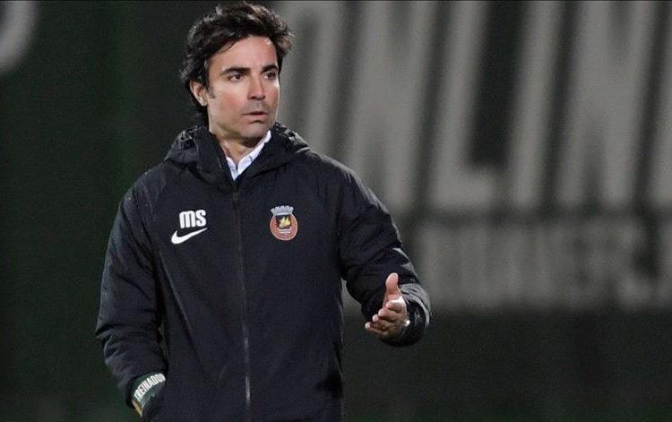 Πορτογάλος προπονητής προτάθηκε στον Παναθηναϊκό
