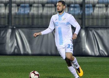 Παναθηναϊκός: «Ο Γιοβάνοβιτς παίρνει τον Βελκόφσκι με 800.000 ευρώ»