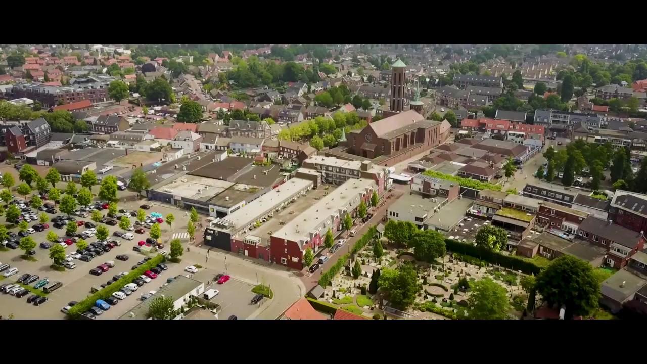 Χορστ: Το μαγευτικό χωριό που θα «χτιστεί» ο νέος Παναθηναϊκός! (pics)
