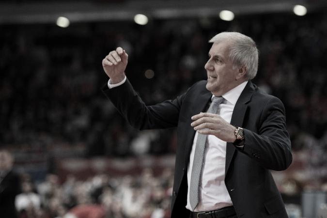 «Κάτω από 1% για Ομπράντοβιτς - Παναθηναϊκό!»