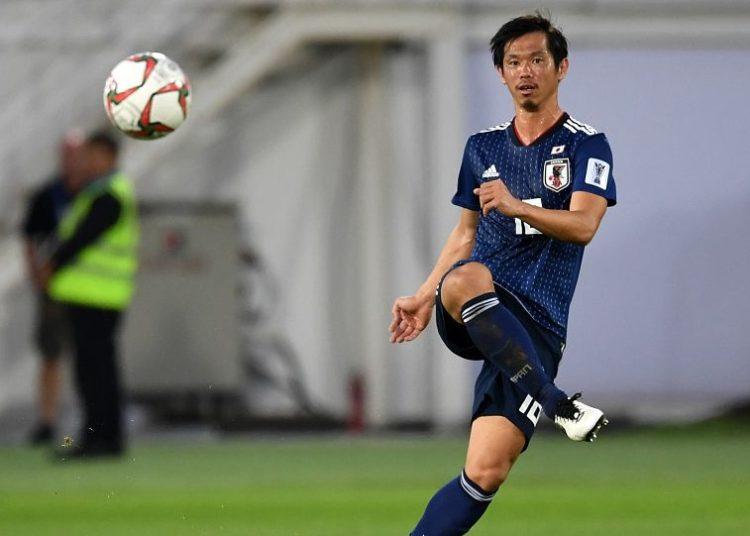 Τσουκάσα Σιοτάνι: Δύσκολη η επανασύνδεση του Ιάπωνα με τον Γιοβάνοβιτς!
