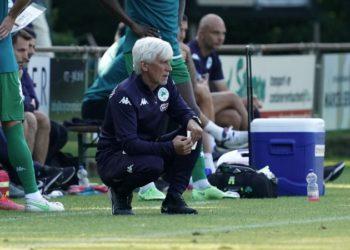 Νέστορ Ελ Μαέστρο: «Ο Γιοβάνοβιτς είναι μύθος της προπονητικής!»