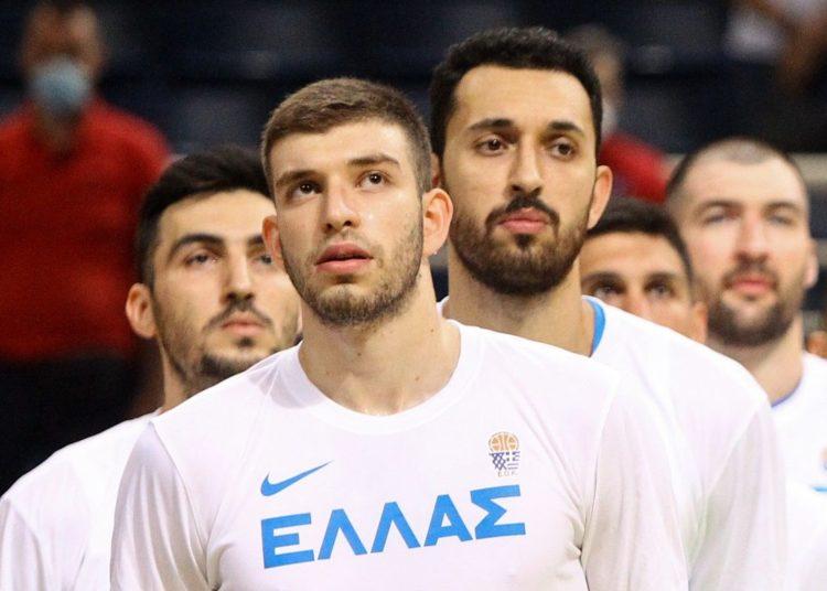 Ρογκαβόπουλος... τέλος για Παναθηναϊκό!