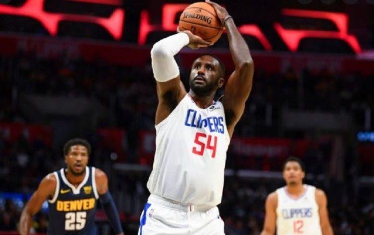 Οι υπέρογκες για τον Παναθηναϊκό απολαβές του Πάτερσον στο NBA
