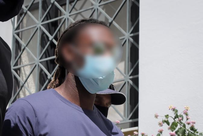 Δικηγόρος Σεμέδο: «Υπάρχει μήνυμα που του ζητούσε να βγουν το επόμενο βράδυ!»