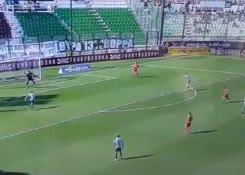 Με το... καλημέρα 2-0 ο Παναθηναϊκός (δείτε τα γκολ)