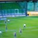 Βραζιλιάνικο... 1-0, «κεραυνός» Βιτάλ και στα... δίχτυα ο Μαουρίσιο! (vid)