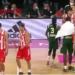 Παναθηναϊκός - Ερυθρός Αστέρας 55-83   Highlights - Video