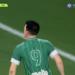 FIFA 22: Διπλό με Μακέντα ο Παναθηναϊκός στο Καραϊσκάκη! (vid)