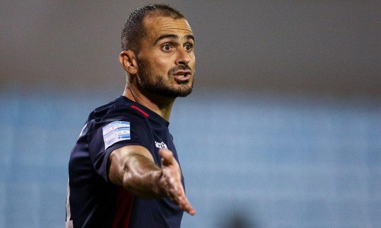 Ο Βύντρα έγινε ο γηραιότερος ποδοσφαιριστής στην ιστορία της Α' Εθνικής!