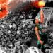 Φλόιντ: «Ακόμη αρχή στην Ευρωλίγκα - Να μείνουν οι οπαδοί μαζί μας»