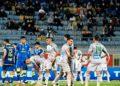 Αστέρας Τρίπολης - Παναθηναϊκός 2-1 (Highlights/vid)