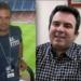 Καρπετόπουλος: «17 λεπτά έπρεπε να είναι οι καθυστερήσεις» - Νικολογιάννης: «Άλλα έλεγες τη Δευτέρα» (audio)